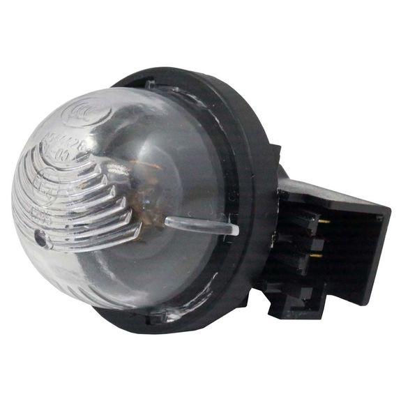 luz-placa-t-0366-shineray-t20-t22