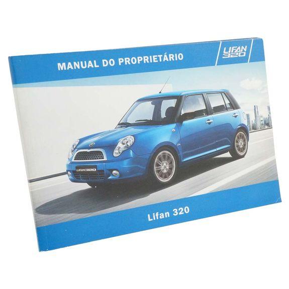 manual-proprietario-0001-lifan-320
