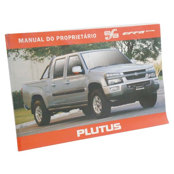 manual-proprietario-0002-effa-plutus