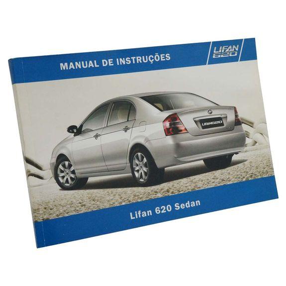 manual-proprietario-0002-lifan-620