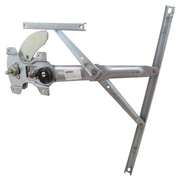 maquina-vidro-mec-dld-0144-effa-start-towner