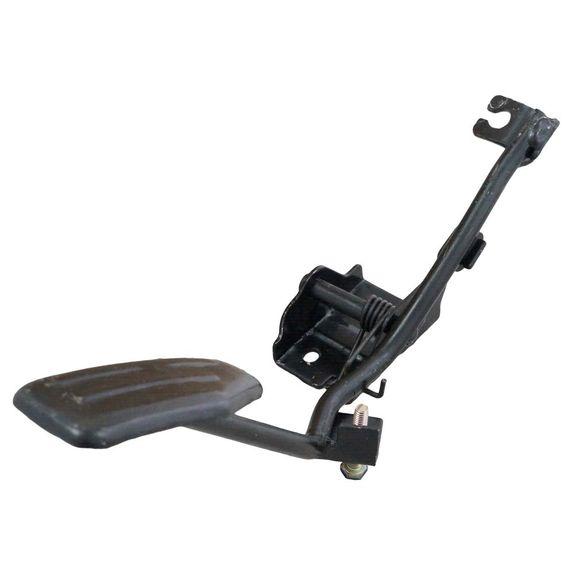 pedal-acelerador-0125-effa-start-towner-chana