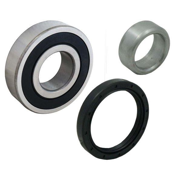 phk-rolamento-roda-t-0034.1-effa-start