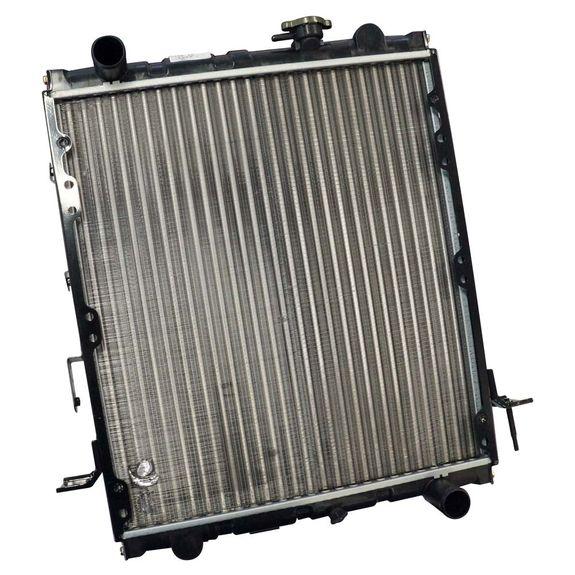 radiador-0013-effa-jmc-n601-n900