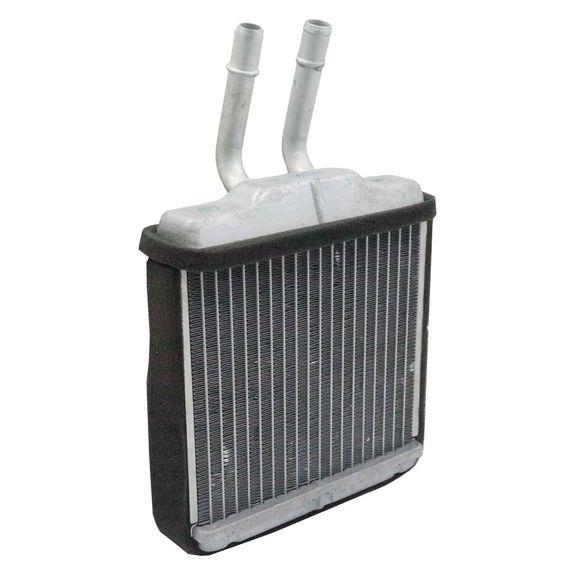 radiador-aq-0032-shineray-t20-t22-a9-a7
