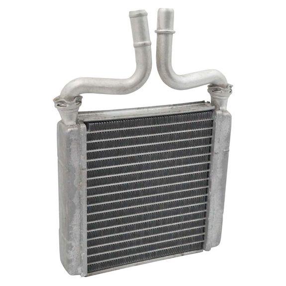 radiador-aq-0039-effa-start-picape-towner