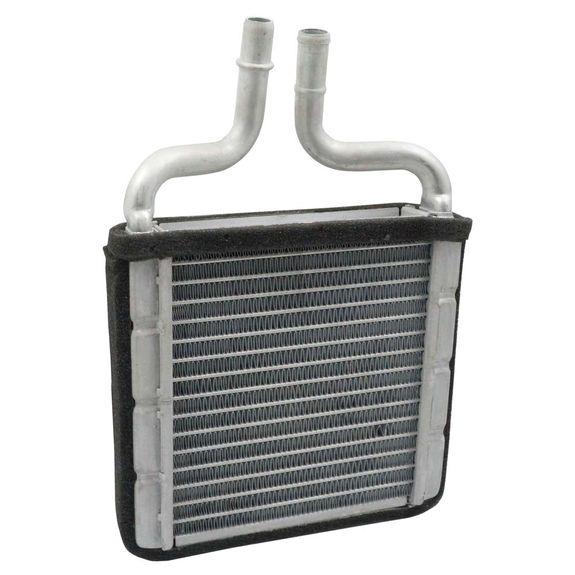 radiador-aq-0048-lifan-foison