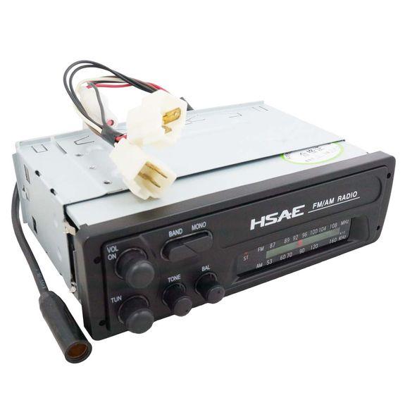 radio-0005-effa-picape-van-towner-jr