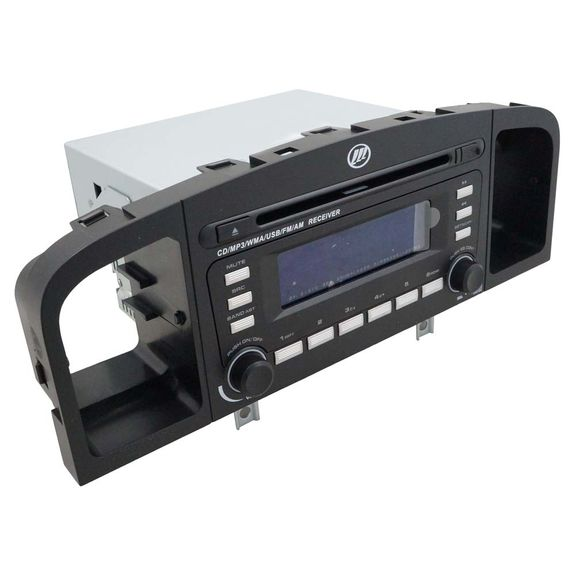 radio-cd-mp3-usb-0006-lifan-620