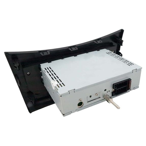 radio-mp3-usb-0007-lifan-320