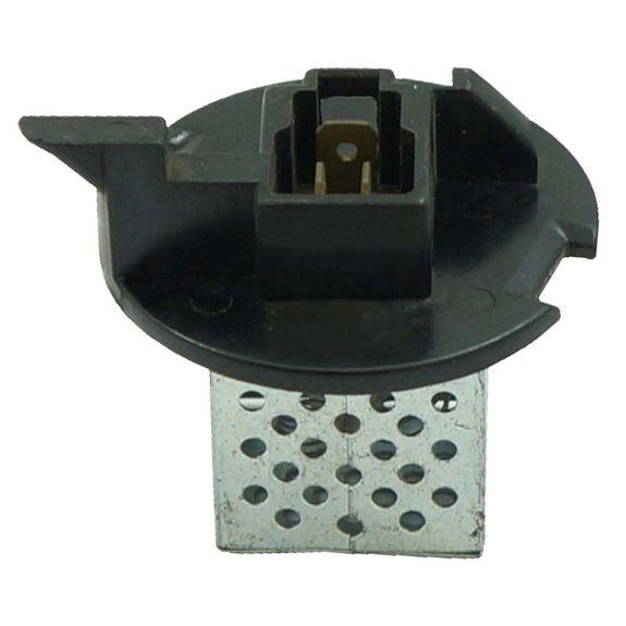 res-ventilacao-0086-towner