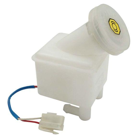 reservatorio-fluido-freio-com-tampa-e-sensor-0253-effa-start-picape-towner