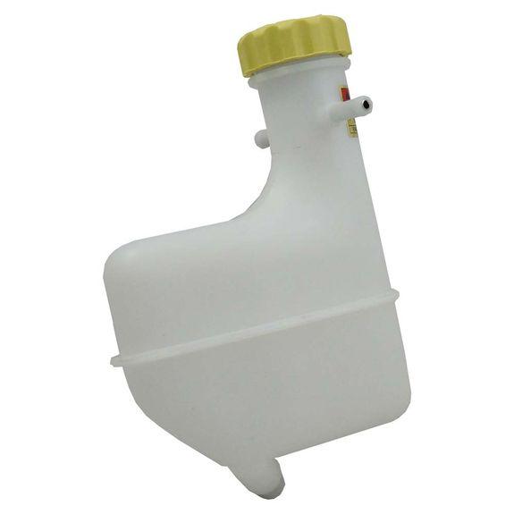 reservatorio-radiador-com-tampa-0026-chery-qq
