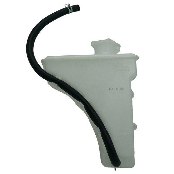 reservatorio-radiador-com-tampa-0083-lifan-620