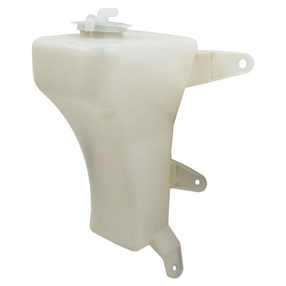 reservatorio-radiador-com-tampa-0195-lifan-x60