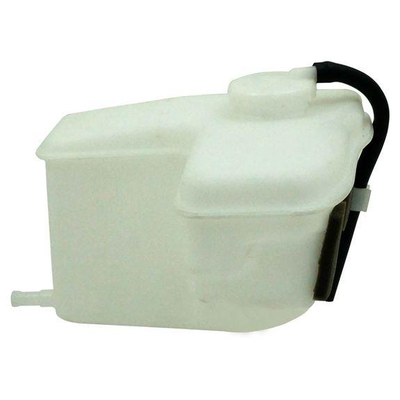 reservatorio-radiador-com-tampa-0228-lifan-320