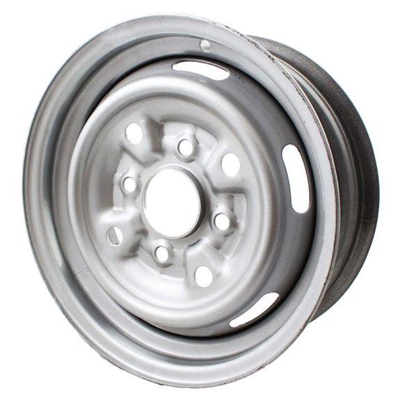 roda-ferro-13-0001-effa-picape-van-towner-jr