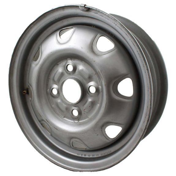 roda-ferro-13-0002-effa-m100