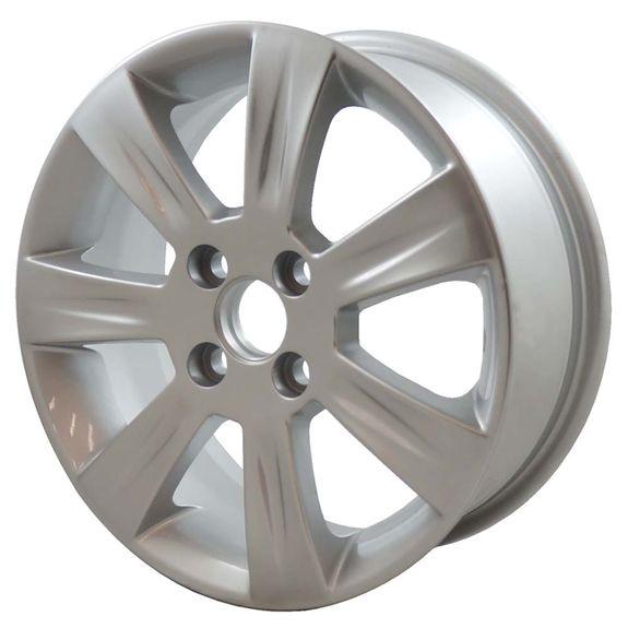 roda-liga-0004-lifan-620