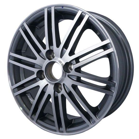 roda-liga-0005-lifan-320