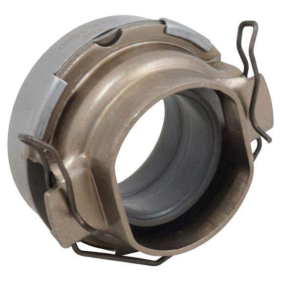 rolamento-embreagem-0228-effa-plutus