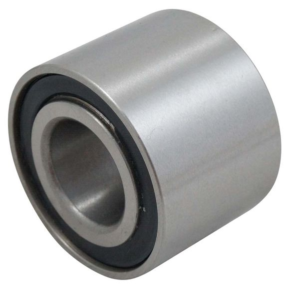 rolamento-roda-dldle-0054-effa-picape-van-towner-jr