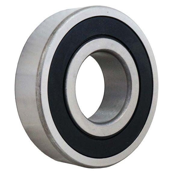rolamento-roda-tldle-0339-effa-start
