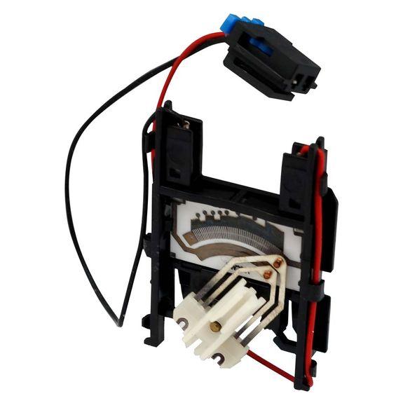 sensor-nivel-combustivel-0106-lifan-620