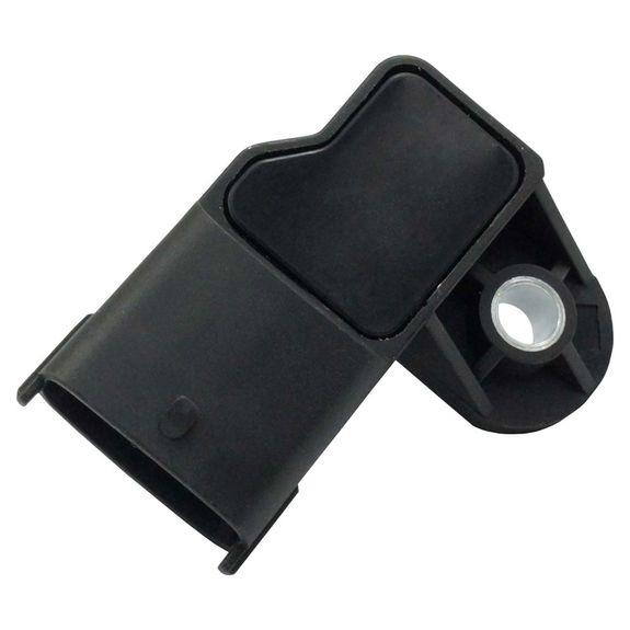 sensor-pressao-fluxo-ar-0079-lifan-x60
