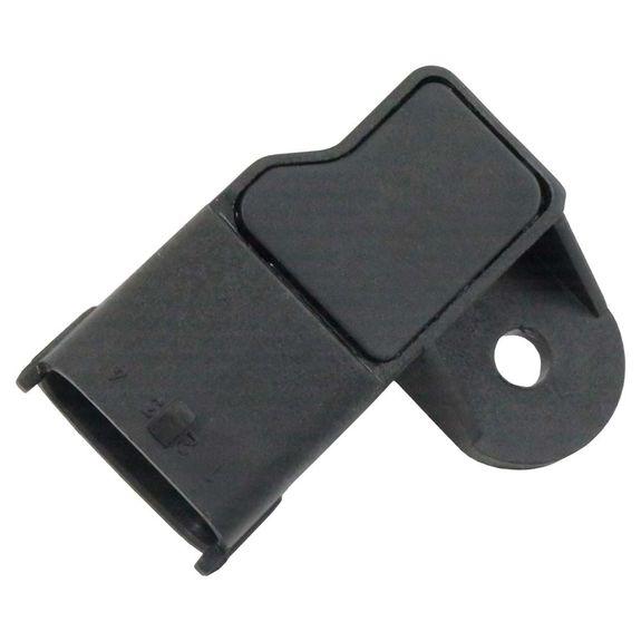 sensor-pressao-fluxo-ar-mod-bosch-0071-effa-picape-van-start-towner-towner-jr