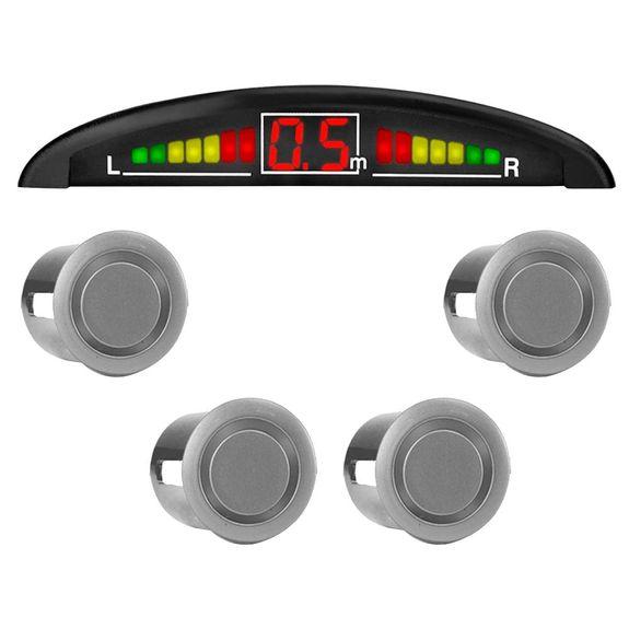 sensor-re-4-pontos-com-visor-prata-0015-diversos