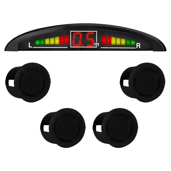 sensor-re-4-pontos-com-visor-preto-0010-diversos