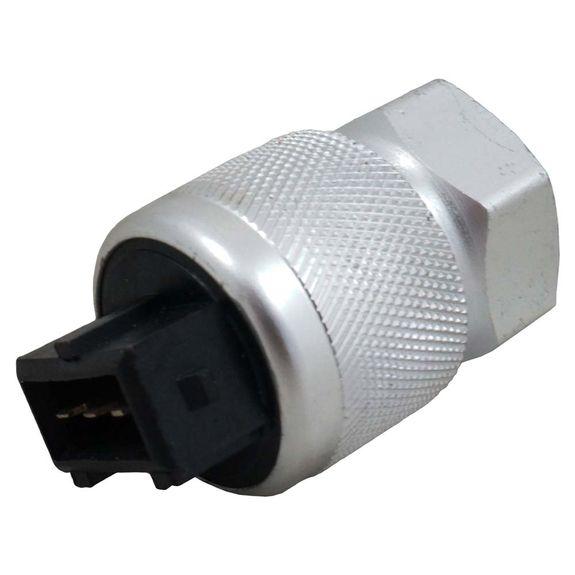 sensor-velocidade-0024-effa-jbc