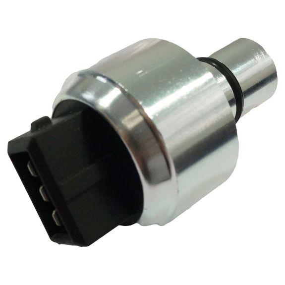 sensor-velocidade-0057-effa-picape-van-towner-jr
