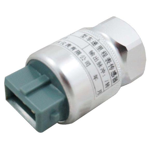 sensor-velocidade-0189-topic-jinbei