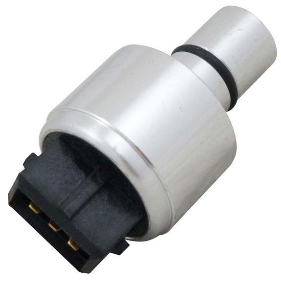sensor-velocidade-0205-effa-start-towner-chana