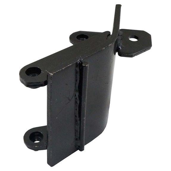 suporte-alternador-0156-shineray-t20-t22-a9-a7