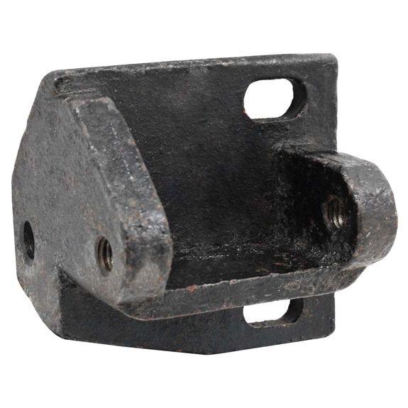 suporte-alternador-0195-effa-picape-van-towner-jr