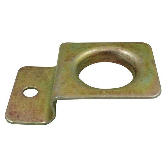 suporte-fixacao-radiador-0130-shineray-t20-t22-a9-a7