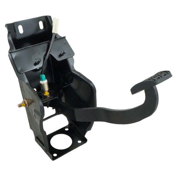 suporte-pedal-freio-completo-0222-lifan-320