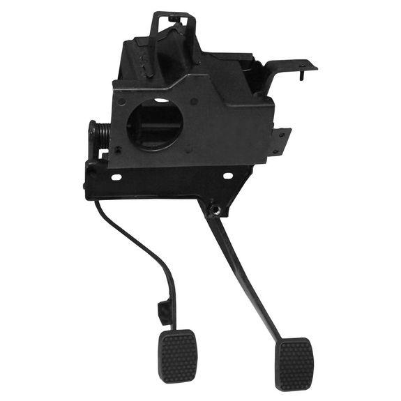 suporte-pedal-freio-embreagem-completo-0226-effa-start-towner