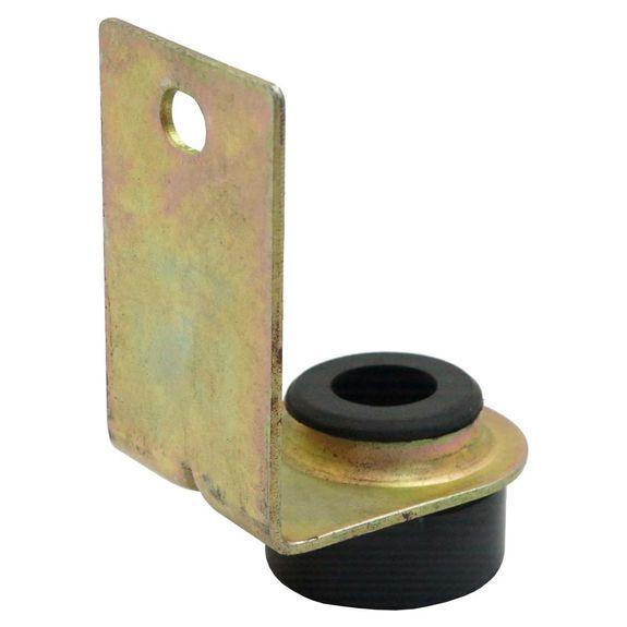 suporte-sup-ldle-radiador-0388-lifan-foison