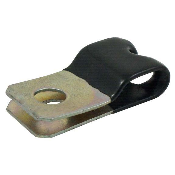 suporte-tubo-freio-duplo-0243-effa-picape-van-start-towner-towner-jr-chana