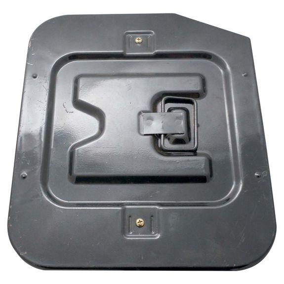 tampa-bateria-0096-effa-van