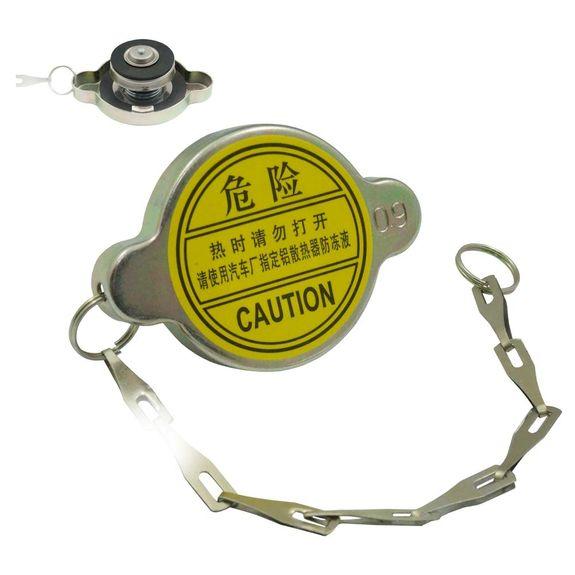 tampa-radiador-09-bar-0171-lifan-foison