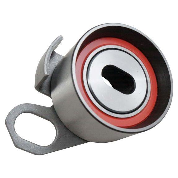 tensionador-correia-dentada-0028-effa-jmc-n601-n900