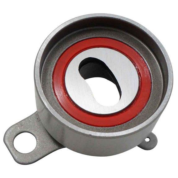 tensionador-correia-dentada-0230-lifan-320-620