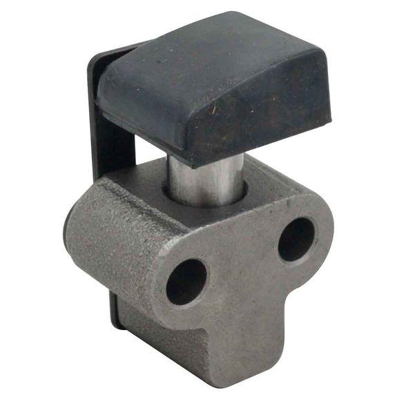 tensionador-corrente-distribuicao-inf-0358-topic-jinbei
