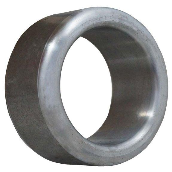 trava-rolamento-semi-eixo-tldle-nao-usar-0031-effa-picape-van-start-towner-towner-jr-chana