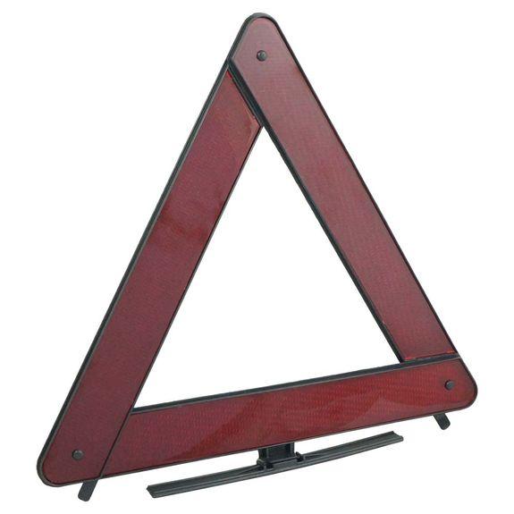 triangulo-0013-diversos